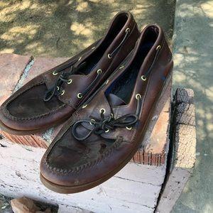 Shoes - Sperry Shoes US Men Size 15